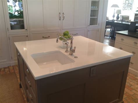 Pyrolave Countertop by Our Gallery Chisel Marble Granite Scottsdale