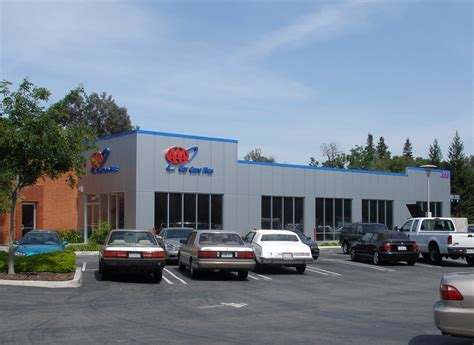 American Car Insurance American Car Insurance Companies
