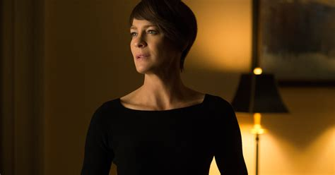 Robin Wright House Of Cards by Emmys 2015 Our 6 Nominees For Outstanding Lead
