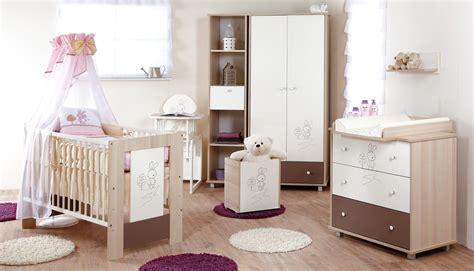 Hängematte Fürs Zimmer by Lila Zimmer