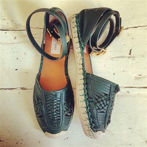 shoe station sandals 166 best images about flats oxfords sandals on