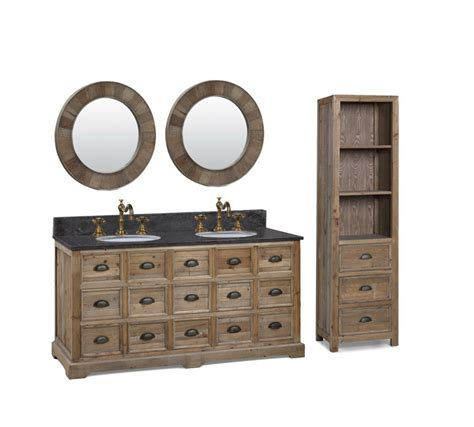 bath vanity with side cabinet wk1560 sink vanity wk1810 side cabinet wk1811 mirror