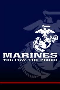 united states marine corps phone wallpapers 47