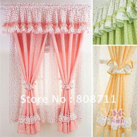 cenefas baratas cortinas y cenefas compra lotes baratos de cortinas y