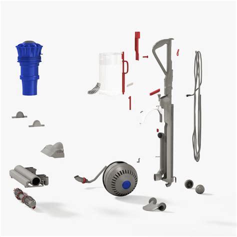 Rug Doctor Vacuum Dyson 41 Parts Diagram Vacuum Diagram Elsavadorla