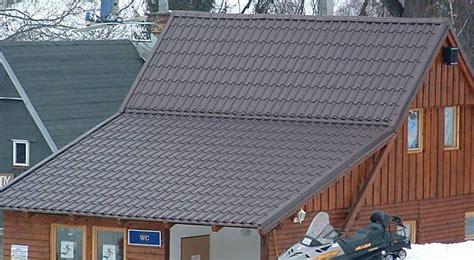 Emalux Dachbeschichtung Preise by Dachziegel Versiegelung Fast X Dachziegel Versiegelung 1l