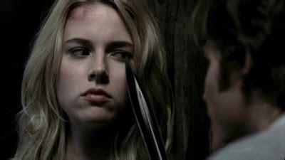 serie tv le due facce supernatural stagione 2 serie tv