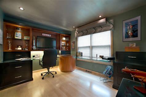 home office necessities 100 home office necessities 714 best offices craft