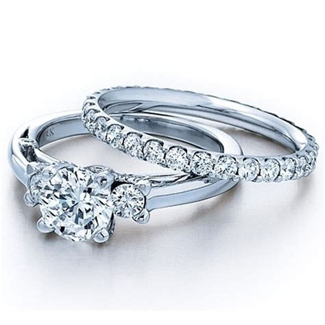 Wedding Ring Sets Design Your Own by Design Your Own Wedding Rings Amazing Navokal
