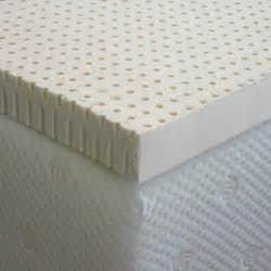 firm mattress topper non memory foam mattress topper that doesn t flatten