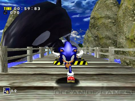 haircut cutting games sonic dx directors cut free download ocean of games