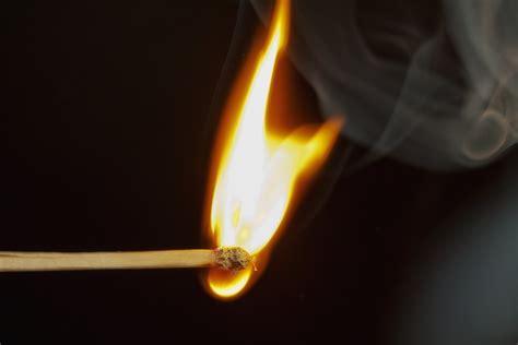 Free photo: Match, Fire, Close, Burn, Matches   Free Image on Pixabay   631723