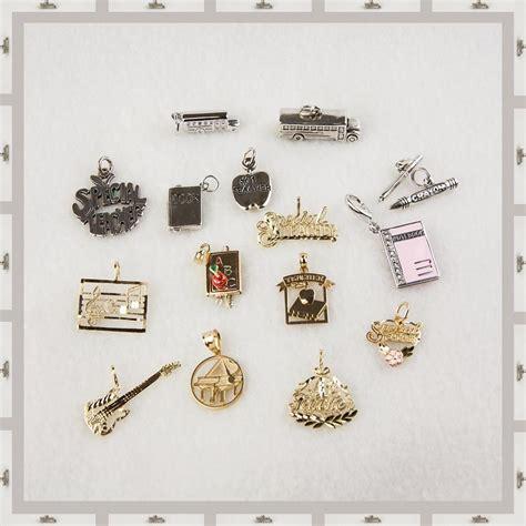 bead store lancaster pa gem garden jewelry accessories manheim pa lancaster