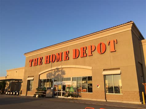 the home depot fontana ca cylex 174 profile