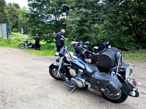 Motorrad Tour Regen by Regen Und Kalt Was F 252 R Ein Spass Motorradtouren Nrw