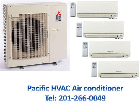 b q wall mounted air conditioning units buckeyebride