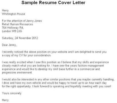 Letter Of Intent Optometry Residency Pre Reg Optometry Cover Letter
