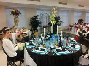 decorating ideas for church events quot breakfast at s quot table theme a s ministry