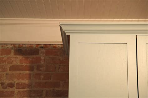 Kitchen Doors And Drawer Fronts by Painting Kitchen Cabinet Doors Drawer Fronts