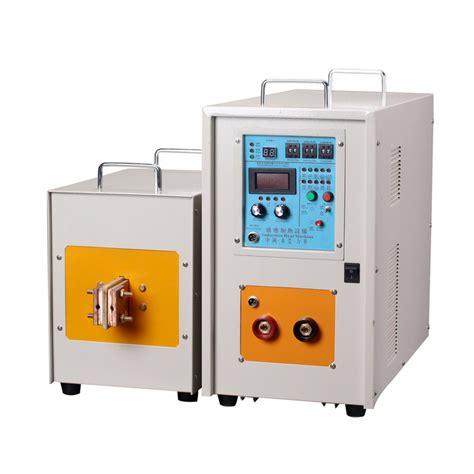 induction heating generator igbt generator igbt heater igbt induction heating machine