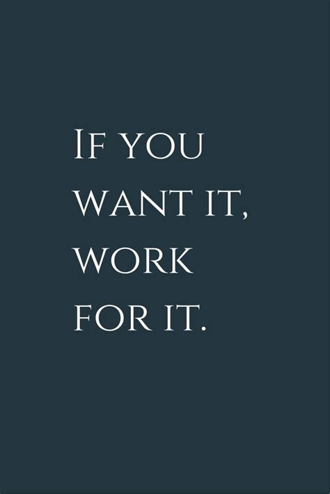 Make You Work tips quotes motivation easy eat and work
