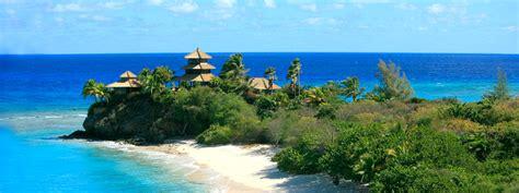 necker island necker island rental luxuo