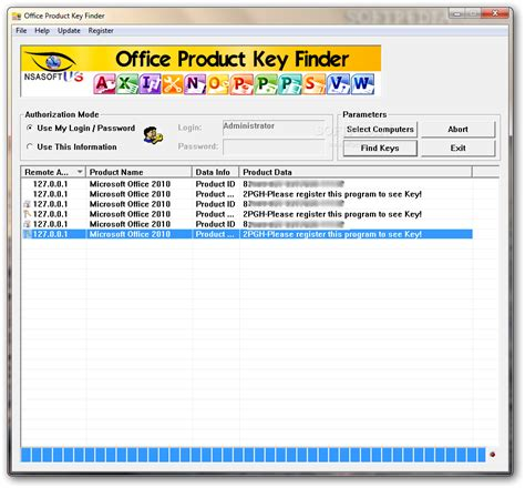 Office 2013 Product Key Finder by Office Product Get Lost Microsoft Office Product Key