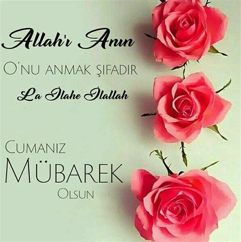 pin pin gn mesajlar ablaya cuma mesajlar cuma mesajlar 2013 cuma mesajları 3 islam allah and muslim