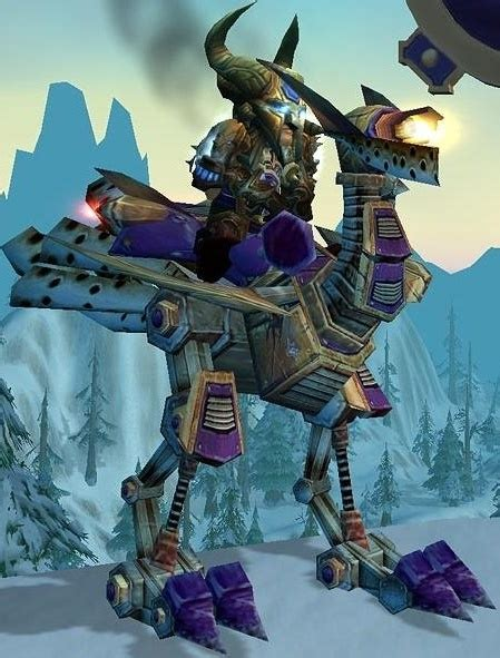 darkmoon rabbit wowpedia your wiki guide to the gnomeregan mechanostrider wowpedia your wiki guide to