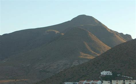 donde esta cabo de gata cabo de gata 191 d 243 nde est 225 n los volcanes blog
