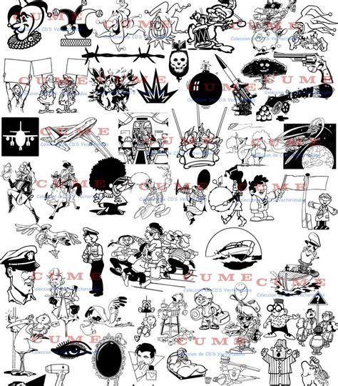 imagenes vectorizadas libres 32 000 imagenes vectorizadas corte vinil serigrafia