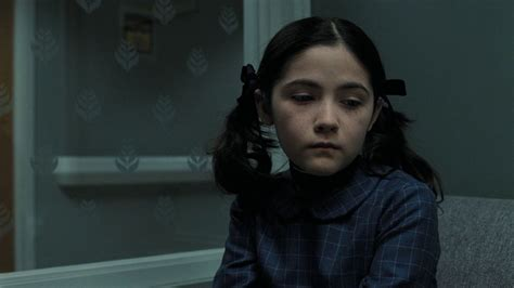 film review orphan 2009 the gallery for gt esther orphan gif