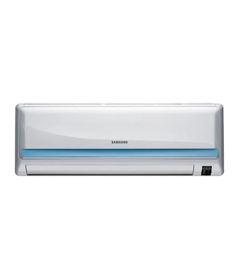 Ac Samsung Model As05tulnxea samsung 1 ton 2 max ar12hc2usuq split air conditioner