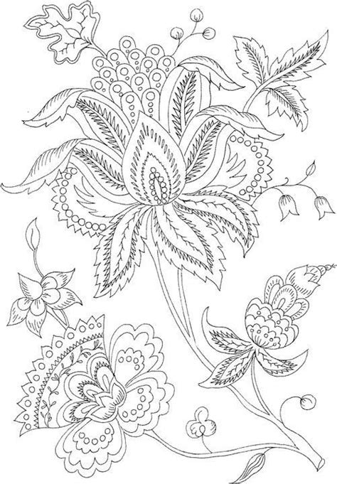 intricate turkey coloring pages intricate coloring pages for adults bing images cute
