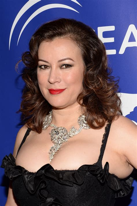 Jennifer Tilly   Known people   famous people news and biographies
