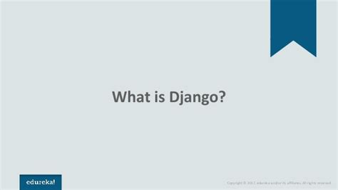 tutorial django django tutorial web development with python django tutorial getting started with django web