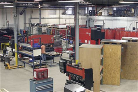 Room Arrangement Tool nothing standard about this fab shop the fabricator
