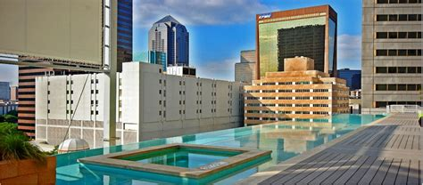 Apartment Dallas Downtown Apartments Downtown Dallas For Rent 28 Images Find