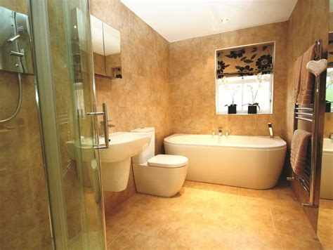 Family Bathroom Ideas by Click To See A Larger Image