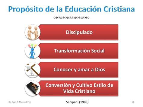 la academia de discipulado books fundamentos y principios de la educacion cristiana
