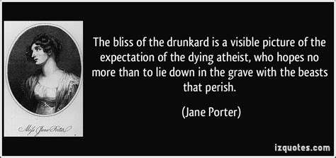 dying atheist quotes quotesgram