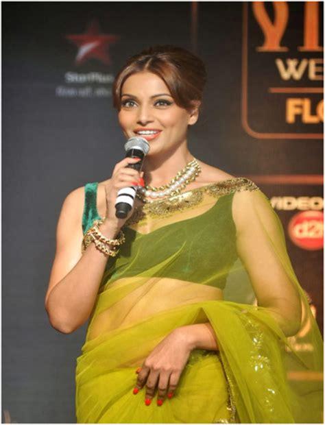 bollywood heroine in sarees inderjeet singh bollywood bollywood heroine in saree pics
