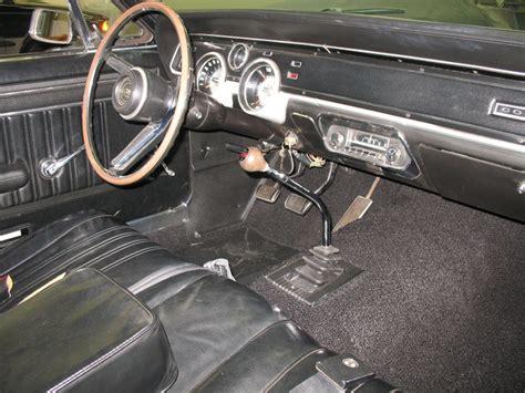 1967 Mercury Interior by 1967 Mercury Interior Pictures Cargurus