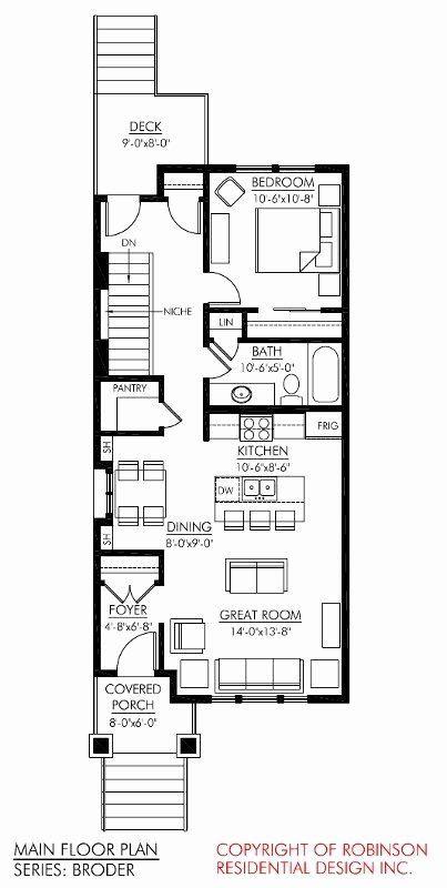 orleans style shotgun house plans house decor