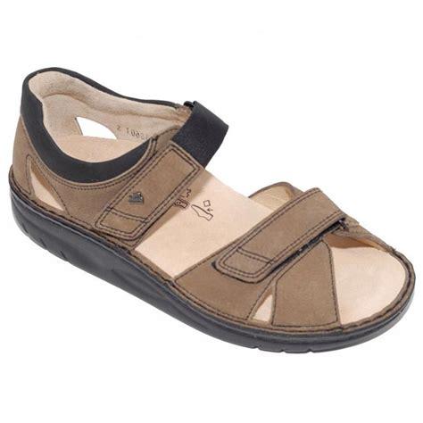 finn comfort samara finn comfort samara nubuck soft footbed mud happyfeet com