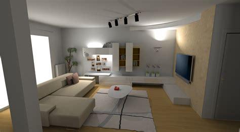 arredi 3ds progettazione e rendering fotorealistici outlet arreda