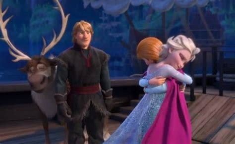 film frozen in tv 7 things that still bug me about frozen dorkly post