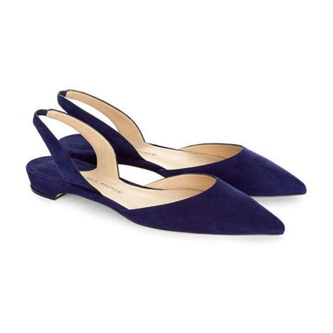 flat navy blue shoes navy blue shoes flats 28 images myntra jove navy blue