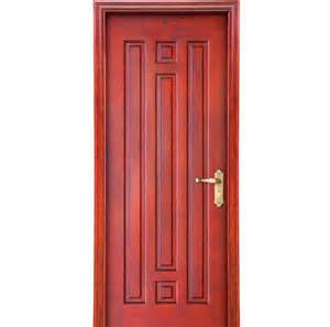 Exterior Wood Doors Lowes Door Design Archives Page 3 Of 55 Interior Home Decor