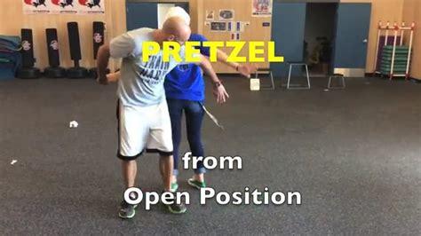 swing dance pretzel swing dance instructional videos on vimeo